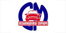 Desarmaduría Copiapo
