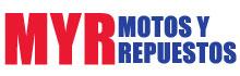 MYR Motos y Repuestos
