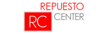 RC Repuesto Center