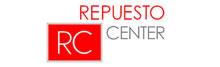 RC Repuesto Center