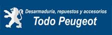 Zuval – Desarmaduría Todo Peugeot
